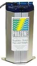 Prozone PZ4