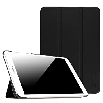 buy cheap 29c23 43e5c Fintie Samsung Galaxy Tab S2 8.0 Case - Super Thin Lightweight SlimShell  Stand Cover with Auto Sleep/Wake Feature for Samsung Galaxy Tab S2 / S2  Nook ...
