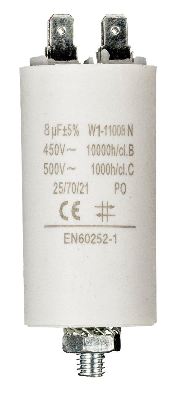 Fixapart W1/ /11001/N Capacitors