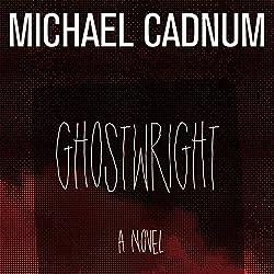 Ghostwright