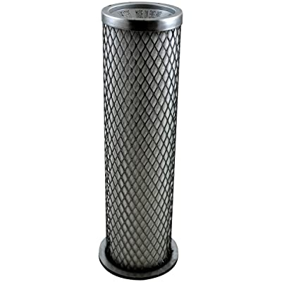 Luber-finer LAF1735 Heavy Duty Air Filter: Automotive
