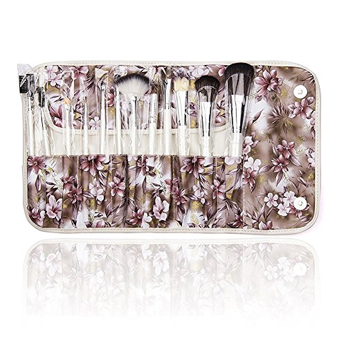 12-pcs-professional-makeup-brushes-sets-with-soft-azalea-flower-bag-coffee