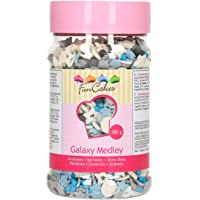 Medley Galaxy -180gr - FunCakes