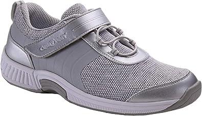 best women's orthopedic sneakers