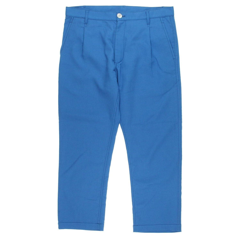 (コムデギャルソンシャツ) COMME des GARCONS SHIRT メンズ パンツ 中古 B07DGZM2VL  -