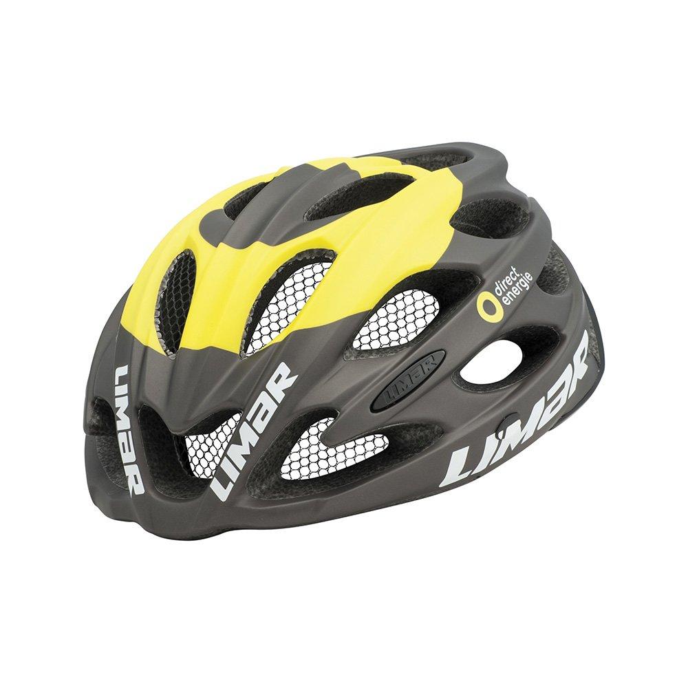 Limar Helm Ultralight + Direct Energie 2017