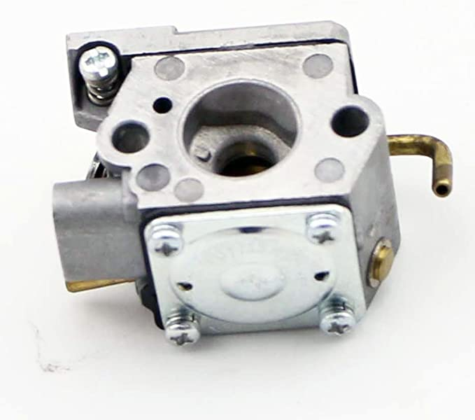 Carburetor Gaskets For Ryobi MTD Troy-Bilt Ryan Trimmers 610675,791-610675 2