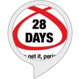 28 Days Project Facts
