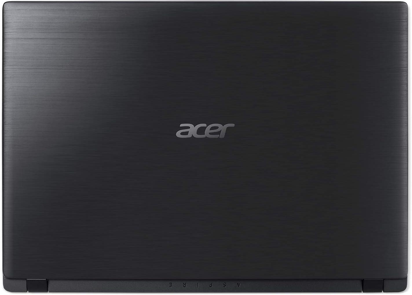 Acer Aspire 1 | A114-32 - Ordenador portátil de 14