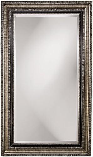 Howard Elliott 43013 Texan Leaner Mirror