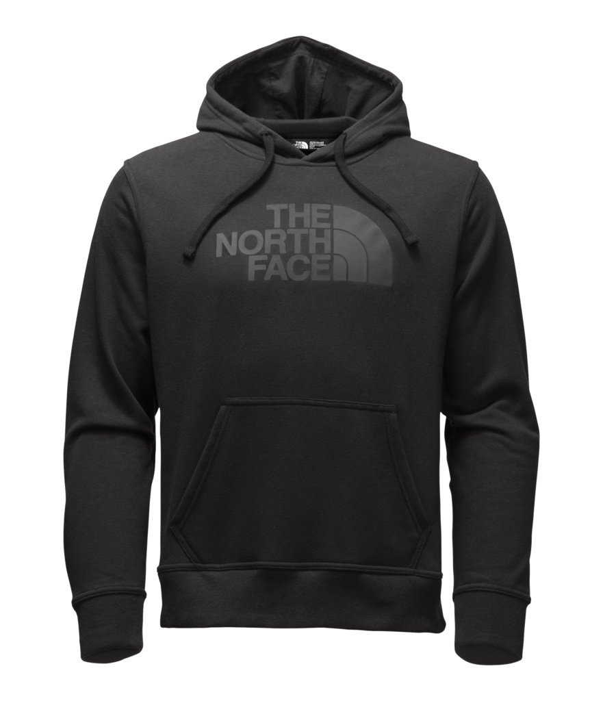The North Face Men's Half Dome Hoodie NF00CH2P