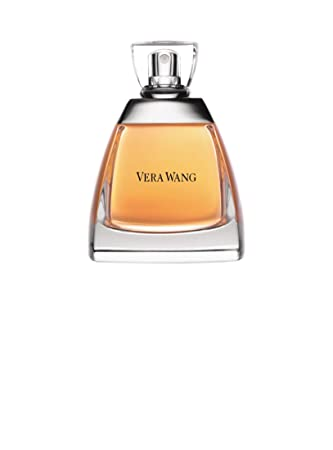 fa761991cf2f Amazon.com : Vera Wang Eau De Parfum Spray, 3.4 Ounces : Fragrance Sets :  Beauty