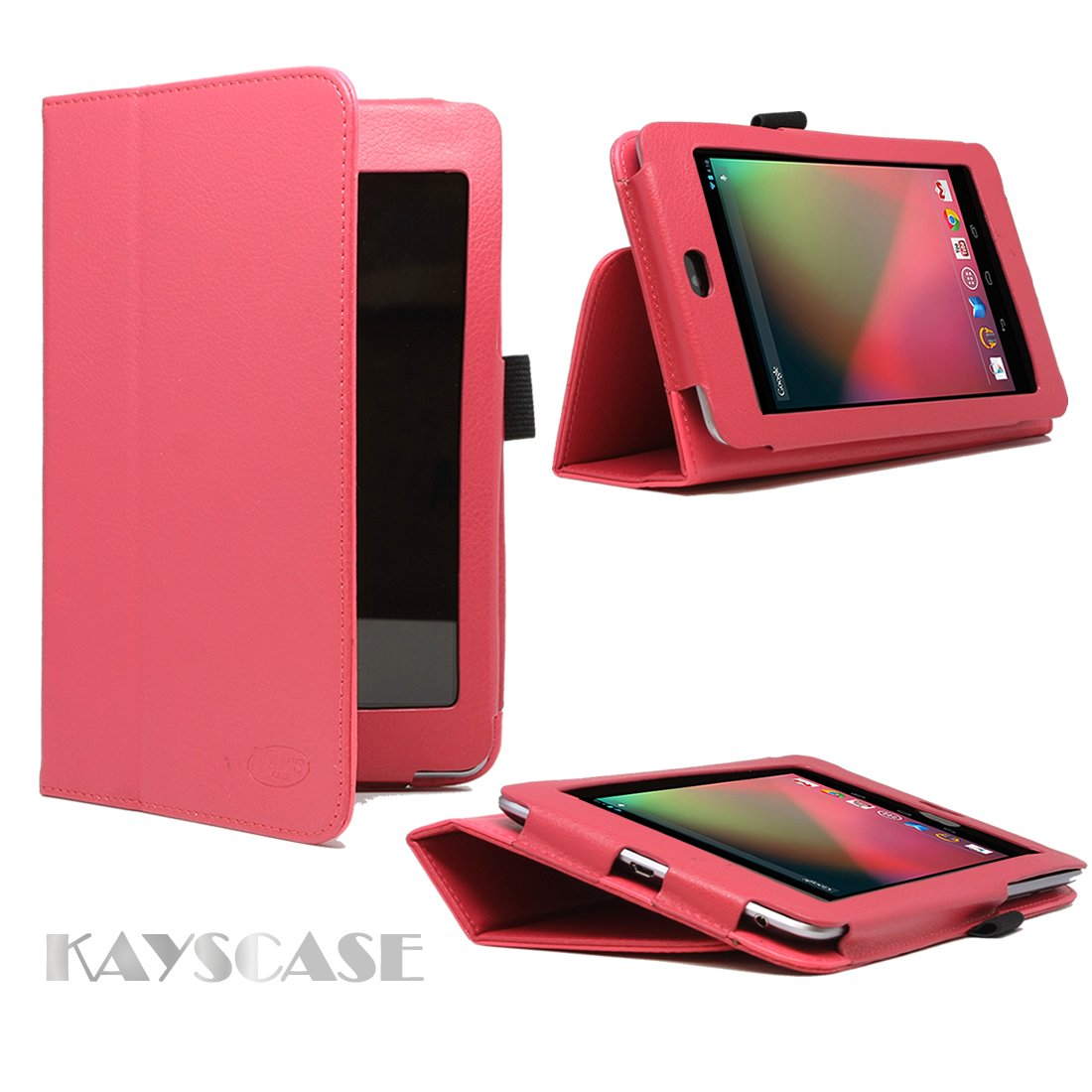 Cases stylish for nexus 7 tablet