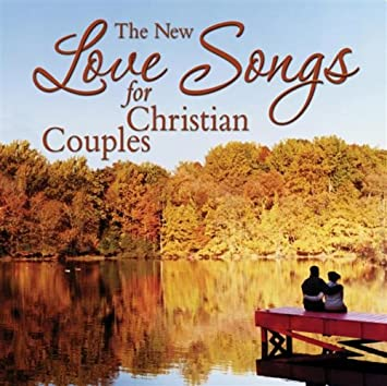 Christian love songs