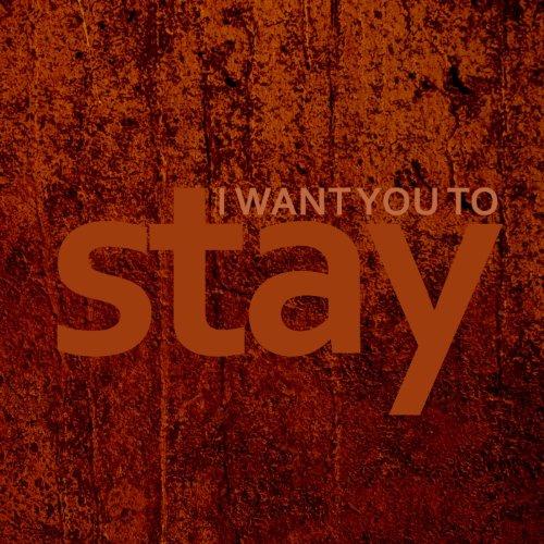 Stay (Karaoke) by GMP on Amazon Music - Amazon com