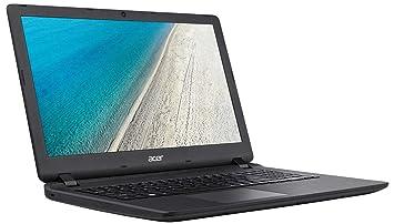 "Acer Extensa 15 2540-56BF - Ordenador portátil 15.6"" HD (Intel Core i5"