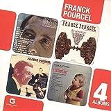 4 Albums-Amour, Danse et Violons N° 35/36/37/38