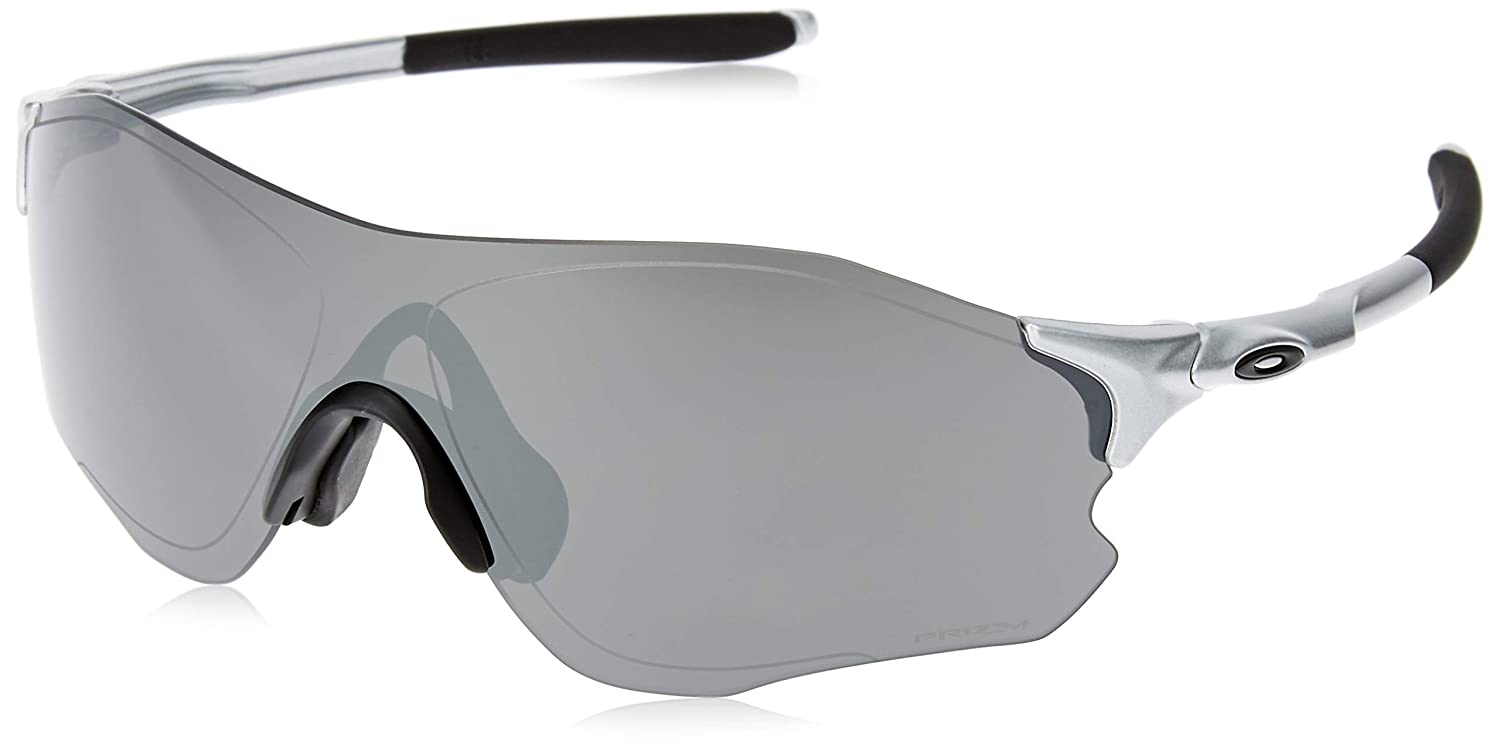 827979bd160 Amazon.com  Oakley Men s EVZERO Path Asian Fit Sunglasses