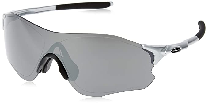 251271a68c3 Image Unavailable. Image not available for. Color  Oakley Men s EVZERO Path Asian  Fit Sunglasses ...