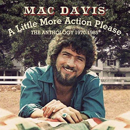 Little More Action Please 1970-1985                                                                                                                                                                                                                                                    <span class=