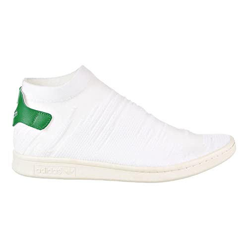 Adidas ORIGINALS Womens Stan Smith Sock Pk W Running Shoe