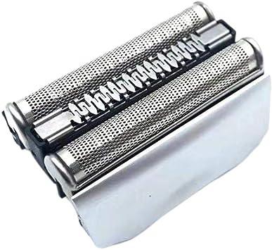 Electric Shaver Replacement Shaver 70B Repuesto Para La Cortadora ...