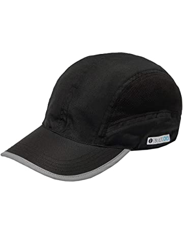 f4aff60119fdee Amazon.com: Hunting Hats - Hunting Apparel: Sports & Outdoors: Men's ...