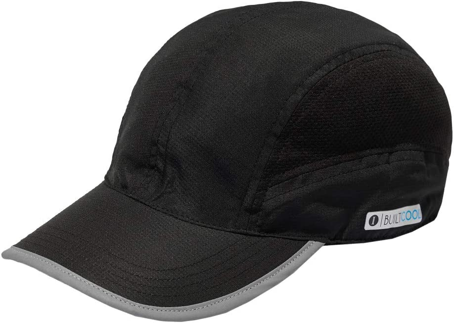 BUILTCOOL Adult Baseball Hat - Men & Women Ball Cap, One Size