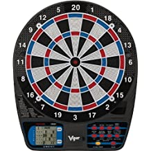 Viper 787 Electronic Soft Tip Dartboard by Viper by GLD Products