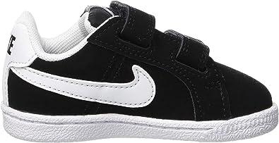Amazon.com | Nike Court Royale (TD