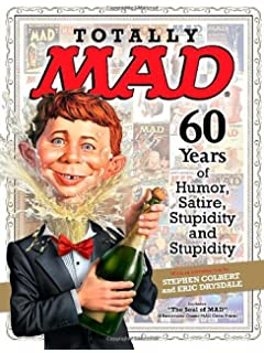 mad about the sixties the best of the decade mad magazine the