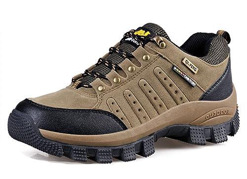 Chaussures Printemps Unisexe Homme Minetom Femme Été Montantes PkuXTOZi