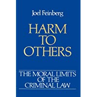 Harm to Others: 001