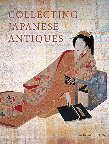The 8 best japanese antiques