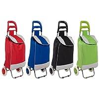 Carrinho de compras bag to go sort mor - 07896020624981 - MOR - Carrinho de compras bag to go sort mor - 07896020624981 - MOR