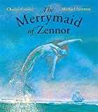 The Merrymaid of Zennor (Picture Books)
