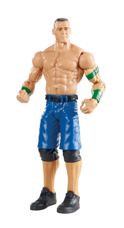 John Cena (87) 61AaOMl4tCL._SL1500_