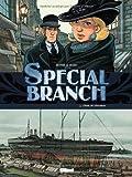 """Afficher """"Special Branch n° 3 L'éveil du Léviathan"""""""