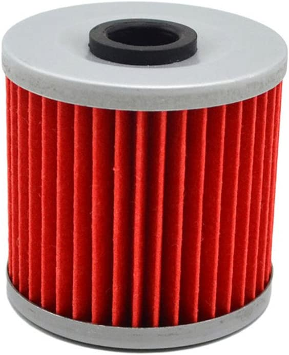AHL 123 Oil Filter for KAWASAKI Z200 200 1977-1983