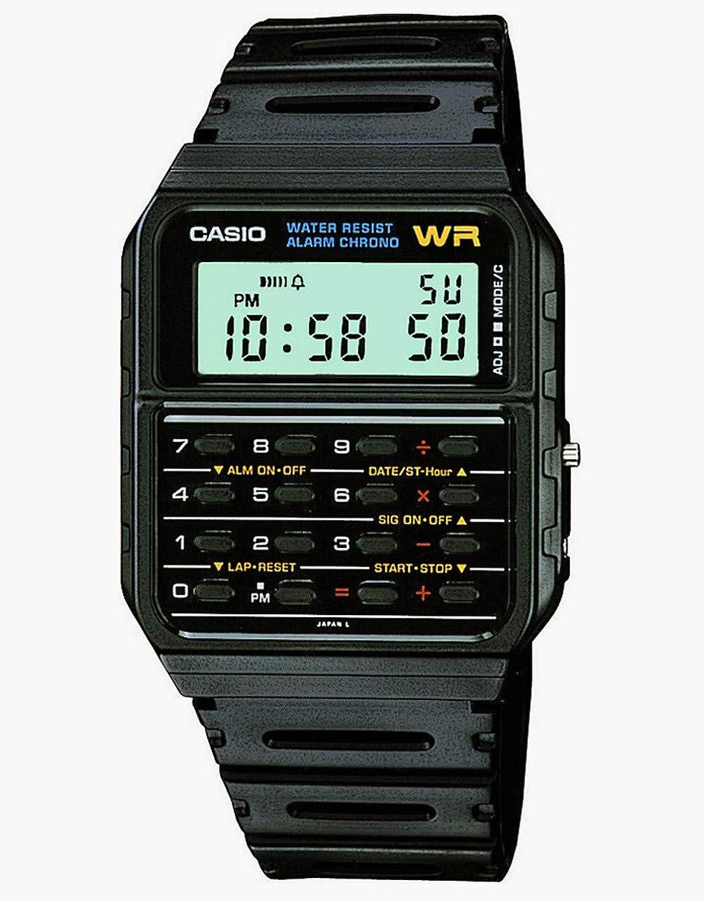保存する花火乗って[セイコー]SEIKO 腕時計 MECHANICAL メカニカル SARB035 メンズ