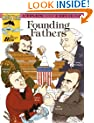 Founding Fathers (Chester Comix)