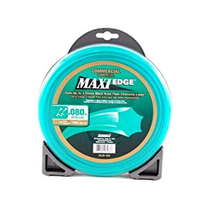 Arnold Maxi-Edge Commercial Grade Trimmer Line
