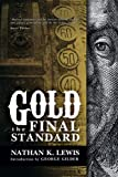 img - for Gold: the Final Standard book / textbook / text book