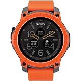 Nixon Reloj Inteligente Deportivo para Hombre A1167