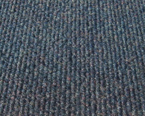 Koecritz 6'x60' - Dark Blue - Indoor/Outdoor Carpet