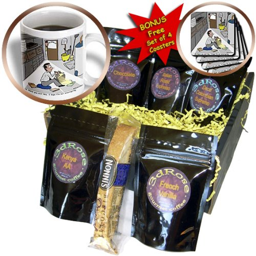 Cgb 3818 1 Rich Diesslins Funny Religious Light Cartoons Pastor Privacy And Interruption Issues Coffee Gift Baskets Coffee Gift Basket Buy Online In Aruba At Aruba Desertcart Com Productid 10049067