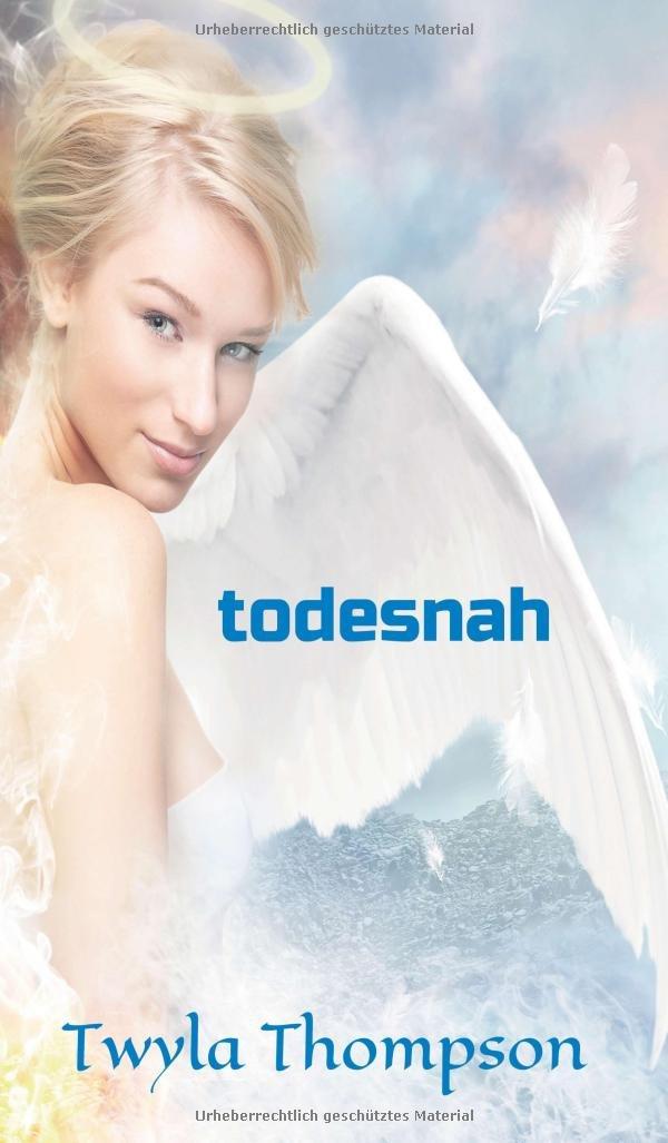 todesnah