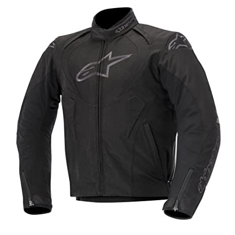Amazon.com: ALPINESTARS Jaws WP - Chaqueta, XXL: Automotive