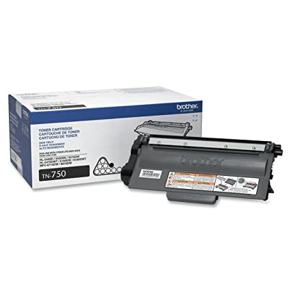 Brother MFC-8710DW Universal Printer 64 BIT
