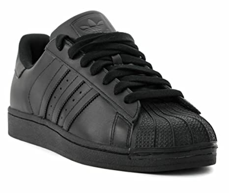 c33cf8286fd9 Adidas Superstar Size 7.5  Amazon.co.uk  Shoes   Bags